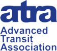 atra advanced transit group