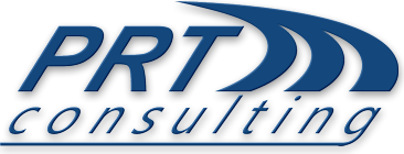Personal Rapid Transit PRT Consulting